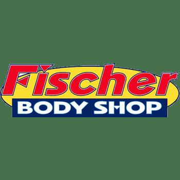 Fischer Body Shop