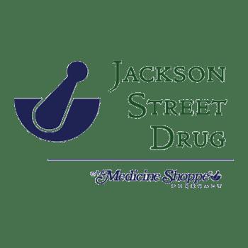 Jackson Street Drug