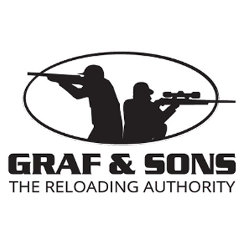 Graf and Sons