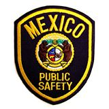 Mexico Public Safety Investigating Shooting That Sent A Man To The Hospital