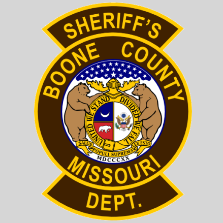 boone county sheriffs department image