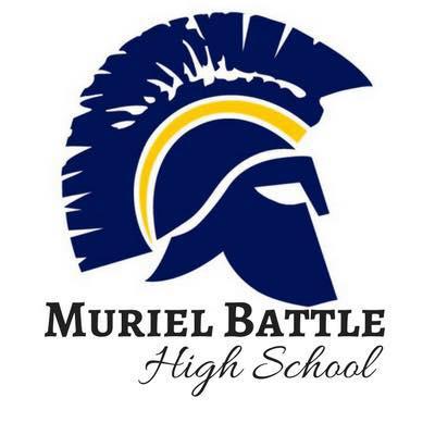 battle spartans mascot