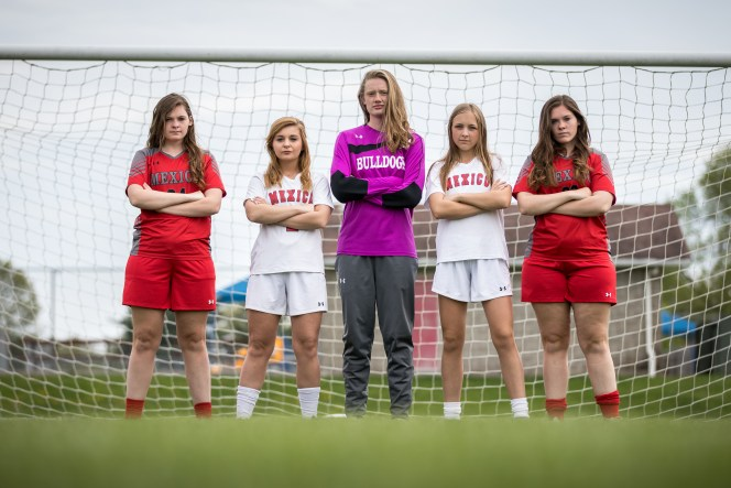 soccer pic photo by david pickering