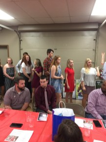 sports banquet 8