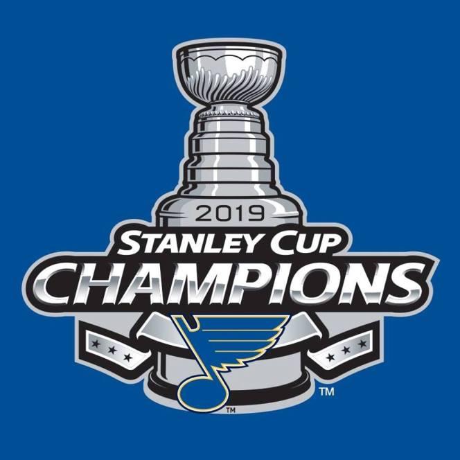 st. louis blues stanley cup champs