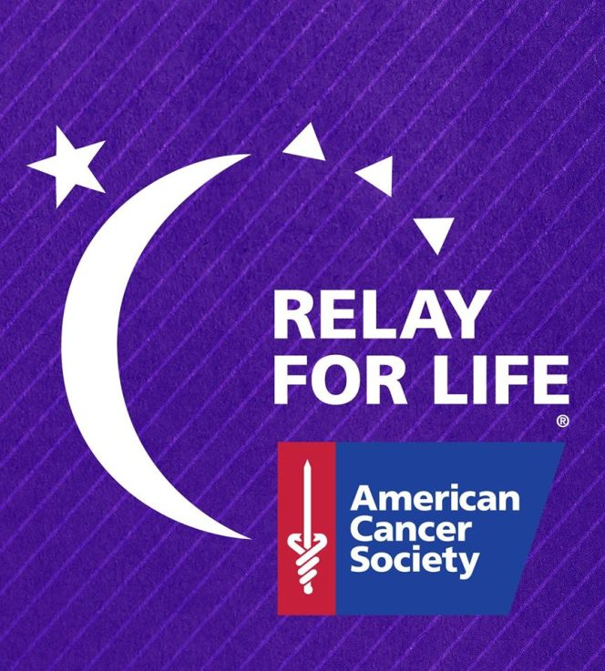 relay for life image
