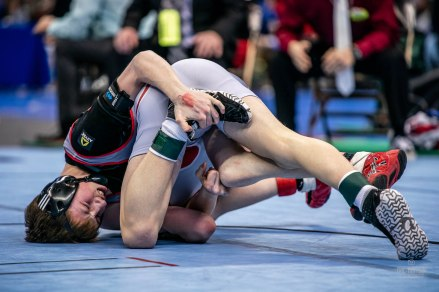 state wrestling final day 3