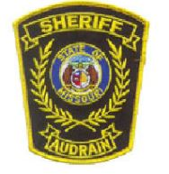 Audrain County Sheriff's Department Assists Missouri Highway Patrol In Vehicle And Foot Pursuit And Drug Related Arrests