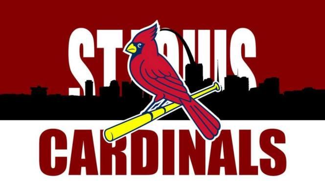 stl cardinals image