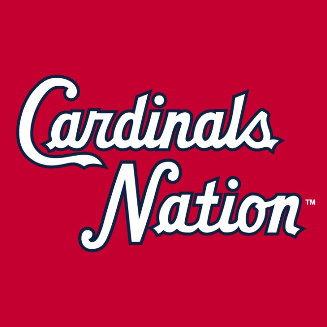 cardinals nation 2
