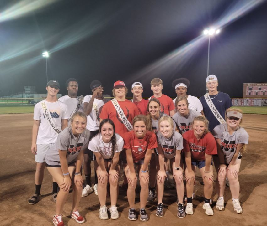 KXEO Sports Report 8/14/21