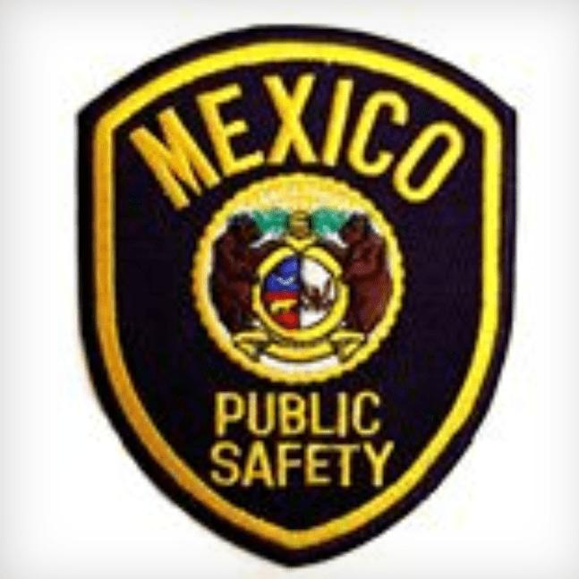 Mexico Public Safety Arrests Two Men Suspected In September Gun Fire Disturbance On Breckenridge