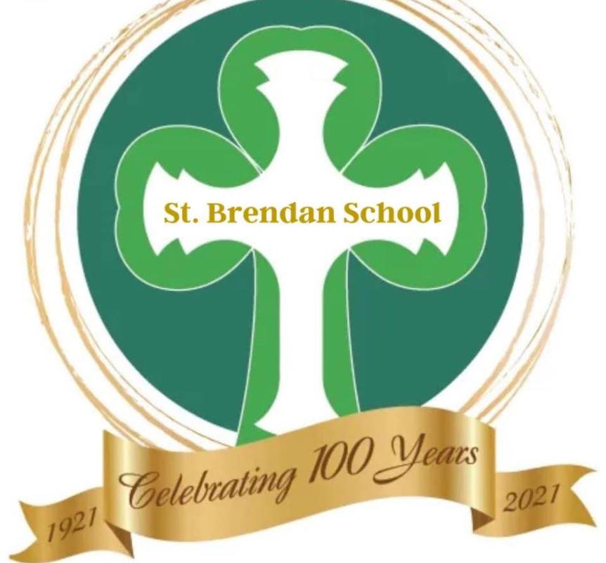 Jefferson City Diocese Bishop W. Shawn McKnight Will Help Celebrate St. Brendan's Catholic School Milestone With Holy Mass On Sunday