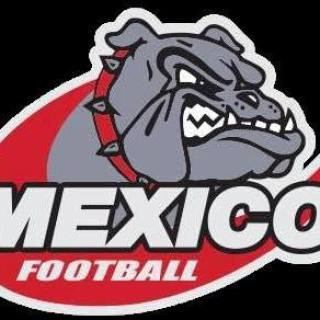 Mexico Bulldogs Move Up In Latest State Rankings