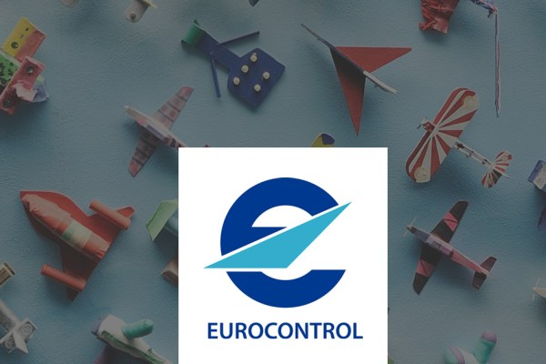 Enterprise Architecture Services for EUROCONTROL