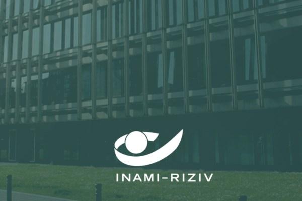 Enterprise Architecture Services for INAMI/RIZIV