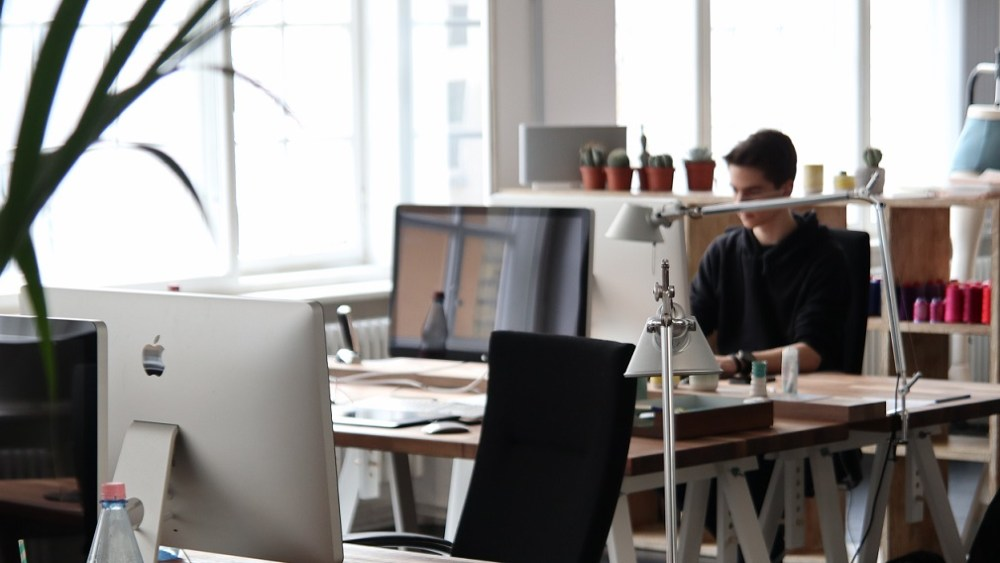 Maximizing the Employee Experience in a Digital Workspace