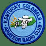 Kentucky Colonels Amateur Radio Club