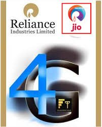 reliance-4g-prime-membership