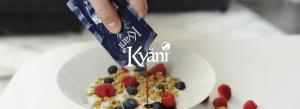 Hogyan használjuk a Kyäni termékeket a hétköznapokban?