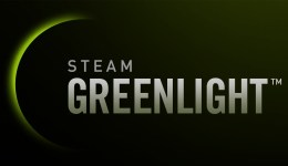 Corp Wars: Karavan - Steam Greenlight Concepts Page
