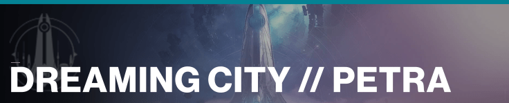 This image has an empty alt attribute; its file name is destiny-2-dreaming-city.png
