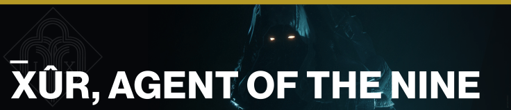 This image has an empty alt attribute; its file name is destiny-2-xur-1.png