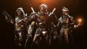 Trials of Osiris Armor (s13)