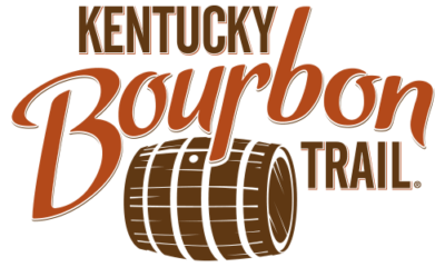 kbt logo 500 e1515037784706 - Kentucky Bourbon Trail® Members Take Precautions To Combat Coronavirus, Some Suspending Tours