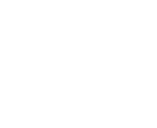 four roses logo white2 - Four Roses