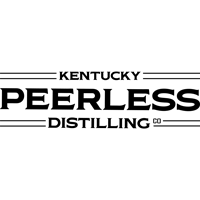 Kentucky Peerless Distilling
