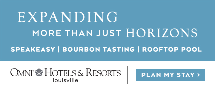 LOUDTN 18005 01 Bourbon Trail Digital Ads 720x300 - Bardstown - Gateway Itinerary