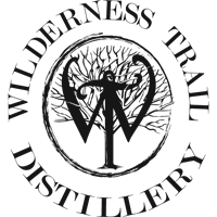Wilderness Trail Distillery
