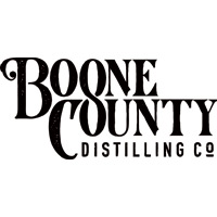 Boone County Distilling Co.