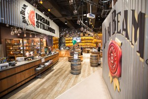 jb urban stillhouse2 - jb-urban-stillhouse2