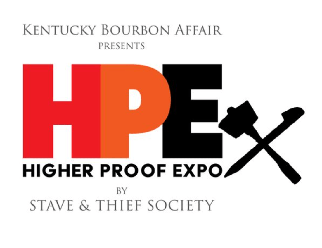 Screen Shot 2018 04 22 at 9.22.10 PM - Higher Proof Expo