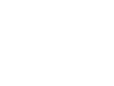 heaven hill logo white3 01 e1523388334302 - Heaven Hill
