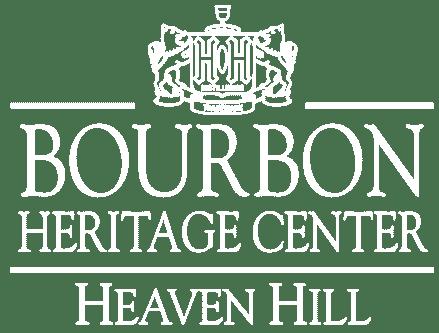 heaven hill logo white3 01 e1523388334302 - Heaven Hill