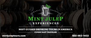 unnamed - Mint Julep