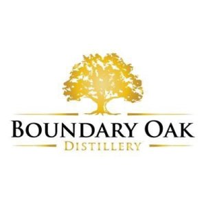 Boundary Oak Logo 300x300 - Lincoln Descendant Makes Record-Setting Bid at Auction