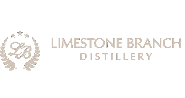 "Limestone Branch Logo - Limestone Branch Distillery Nominated for ""Best Craft Distillery""  in USA Today's 10 Best Readers' Choice Awards"