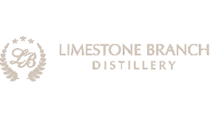 Limestone Branch Logo 300x160 - Yellowstone® Kentucky Straight Bourbon Whiskey Launches Program Supporting America's National Parks