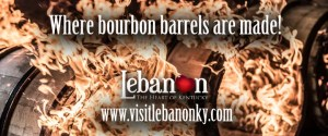 bourbon ad - bourbon ad