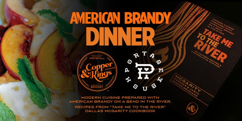 https 2F2Fcdn.evbuc .com2Fimages2F463944072F2615280414972F12Foriginal - American Brandy Dinner