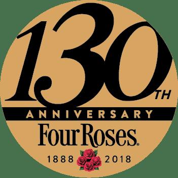 FR 130 - Four Roses Hosts 130th Anniversary Celebration Eventat 1888 Historic Rocking Horse Manor