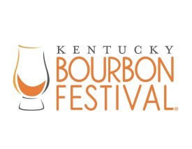 NEW KBF Logo jpg 300x232 - Kentucky Bourbon Hall of Fame Opens Its Doors to Public