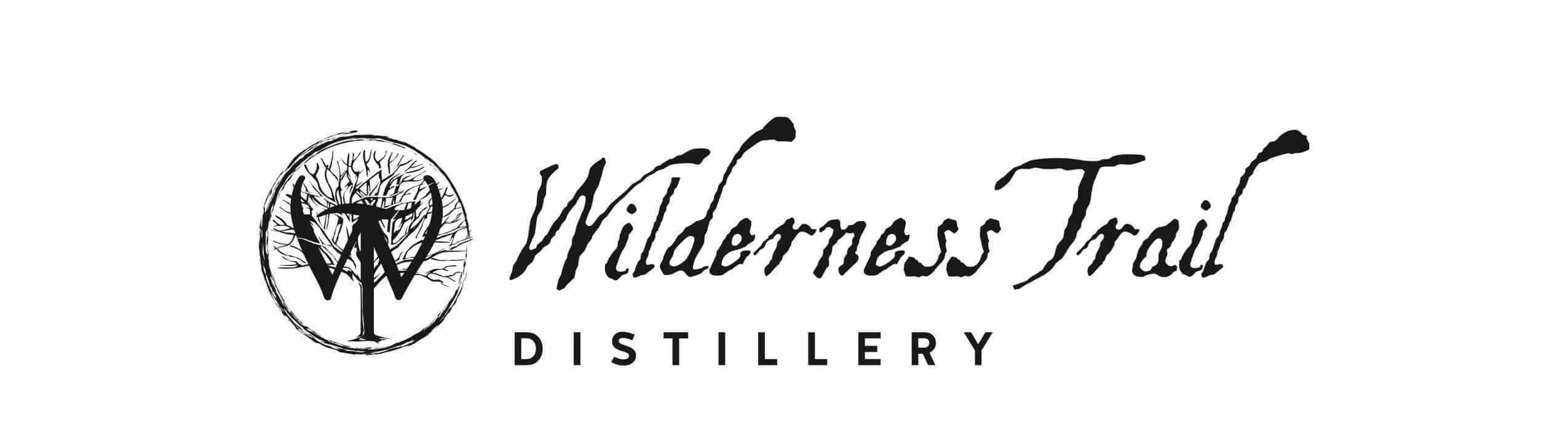Wilderness Trail Logo NEW - Wilderness Trail Distillery Charity Cook Off