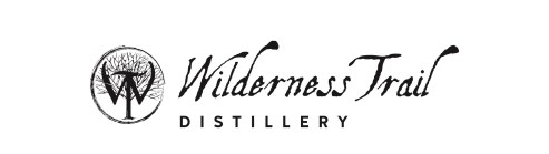 Wilderness Trail Logo NEW 1024x288 - Bone up on Bourbon in seminars at Wilderness Trail Bourbon lounge during BBQ festival