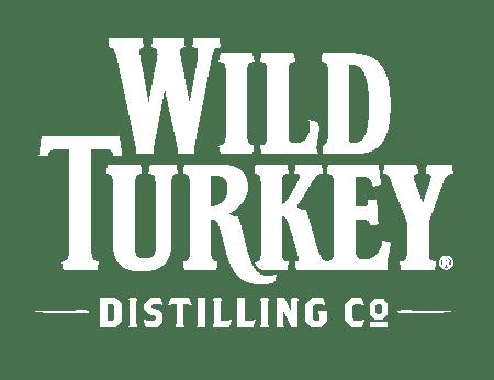 160122 WT DIS LOGO Stacked - Wild Turkey