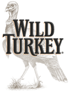 Wild Turkey Logo new - WILD TURKEY® AND MATTHEW MCCONAUGHEY GIVE BACK TO LOCAL HOUSTON HEROES ON NATIONAL FIRST RESPONDERS DAY